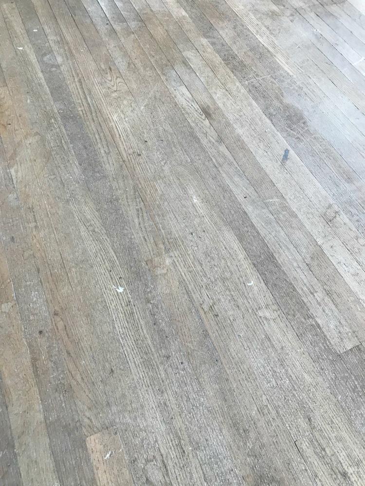 High desert hardwood flooring installation refinishing for Hardwood floors and more