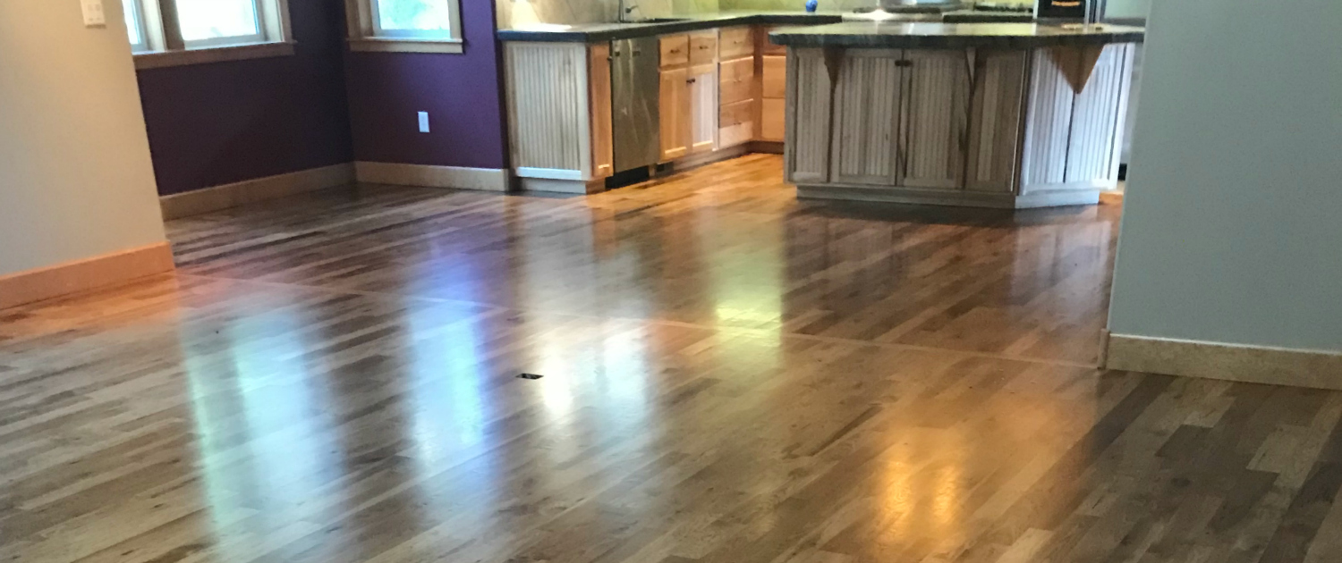 portland oregon factors or installers in floor flooring commercial installation store